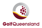 golf_qld_logo