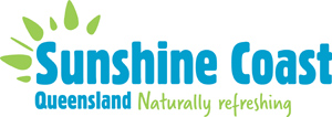 sunshine_coast_logo